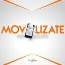 MovilizateNews