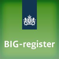 BIGregister