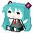 hachiman_cian