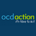 OCD Action's Twitter Profile Picture