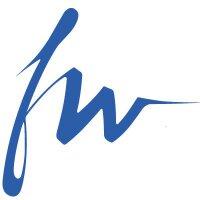 fwmedia | Social Profile