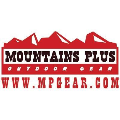 Mountains Plus | Social Profile