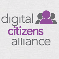 Digital Citizens | Social Profile