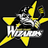 Wizards_EHL