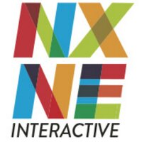NXNE Interactive | Social Profile