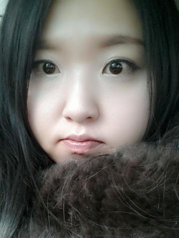 이혜미 Social Profile