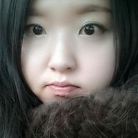 이혜미 | Social Profile