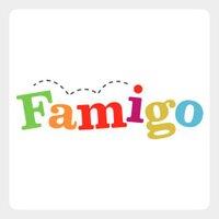 Famigo | Social Profile