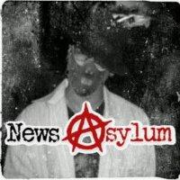 NewsAsylum | Social Profile