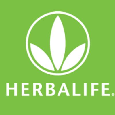 Herbalife AlGrano