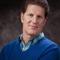 Dale Myers, MBA, PMP | Social Profile