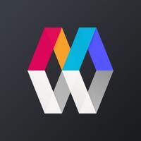 MyCityWay | Social Profile