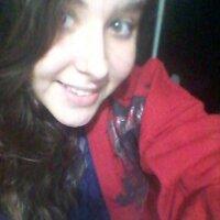 Aninha  | Social Profile