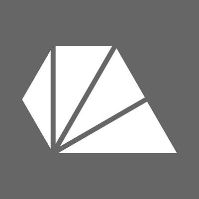 Gray Area Foundation | Social Profile