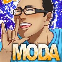 もだ松さん@三男 | Social Profile