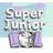 @SuperJunior_LOL