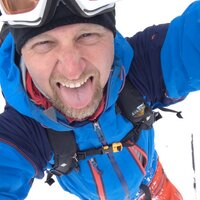 Matt Lanning | Social Profile