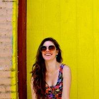 Terrin Wilson | Social Profile