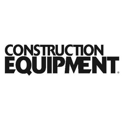 ConstructionEqt | Social Profile
