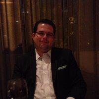 Matthew Fearnbaugh | Social Profile
