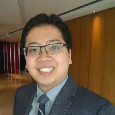 Eric Lam | Social Profile