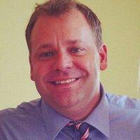 Joel Cox | Social Profile