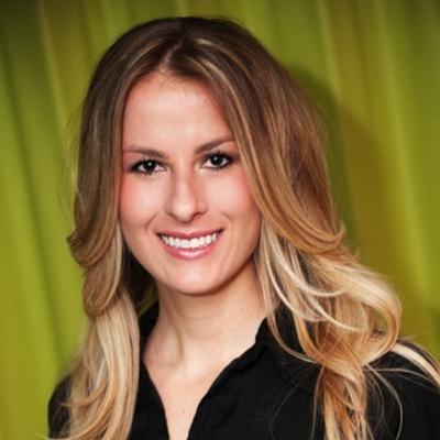 Shannon Paulk | Social Profile