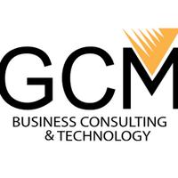 GCM | Social Profile