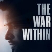 The War Within | Social Profile