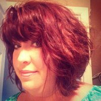 Lisa Morgan    Social Profile