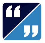 NewsLite: Weird News Social Profile