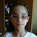 Valentina Mira (@01ff24179c6f432) Twitter