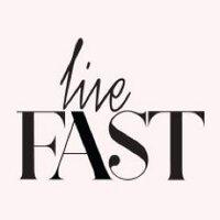 livefastmag