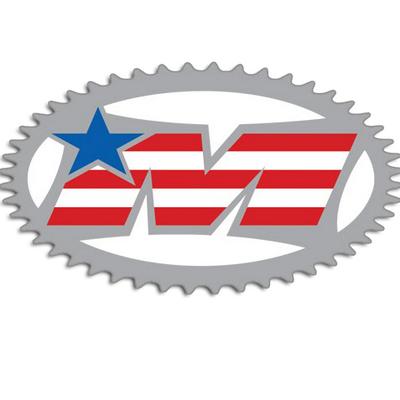 MotorcycleUSA.com | Social Profile