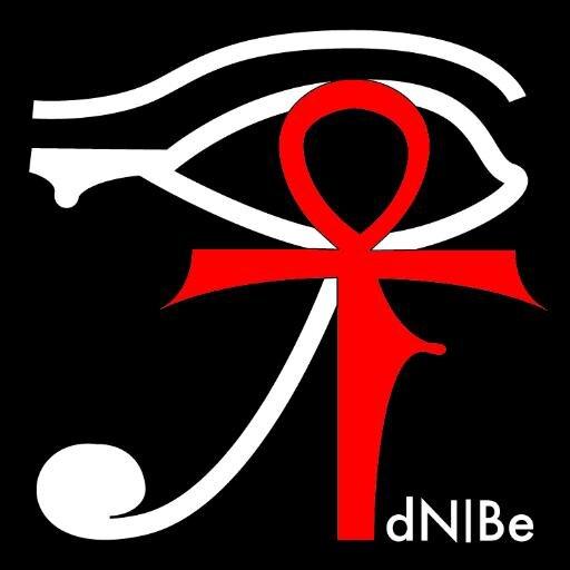 DNBE Social Profile