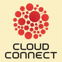 Cloud Connect | Social Profile