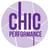 chicperformanc profile