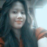 @eka_ekasulisty