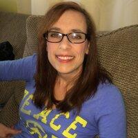 Tracy Ellis | Social Profile