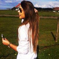 Isabella Casagrande | Social Profile