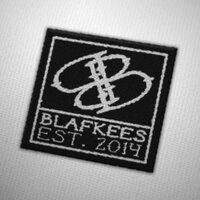 Blafkees