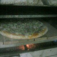 @pizzapersadi
