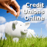 Credit Unions Online | Social Profile