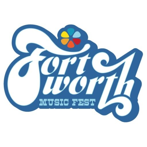 Fort Worth MusicFest Social Profile
