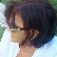 Norma Giarracca | Social Profile