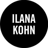 Ilana Kohn | Social Profile