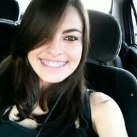 priscila depp | Social Profile