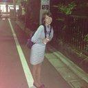 琴乃 (@0120Koala) Twitter