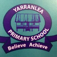 @Yarranlea