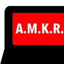 A.M.K.R.